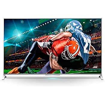 amazon   sony xbr65x800b 65 inch 4k ultra hd 120hz