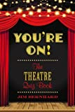 #10: You're On!: The Theatre Quiz Book