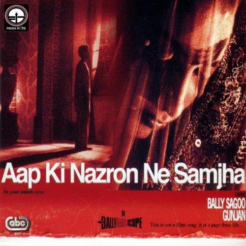 Free Download Aap Ki Nazron Ne Samjha Remix Mp3 Download ...