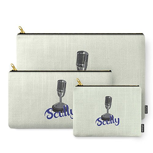 society6-vin-scully-mic-carry-all-pouch-set-of-3