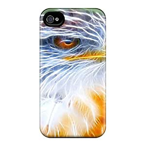 Durable Protector Case Cover With The Pretty Hot Design For Iphone 4/4s by mcsharks