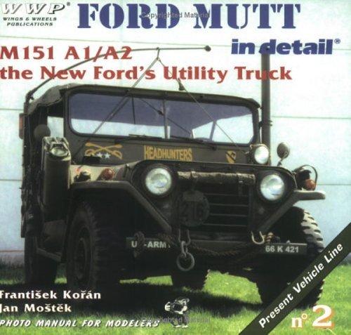 ford mutt - 5