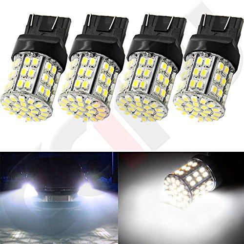 7444 led bulb - 7