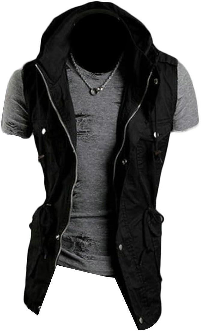 Nanquan Men Large Size Breathable Crewneck Short Sleeve Fast Dry Thin Shirt