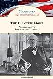 The Electric Light, Liz Sonneborn, 0791093506