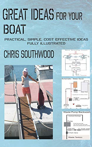 Great Ideas For Your Boat