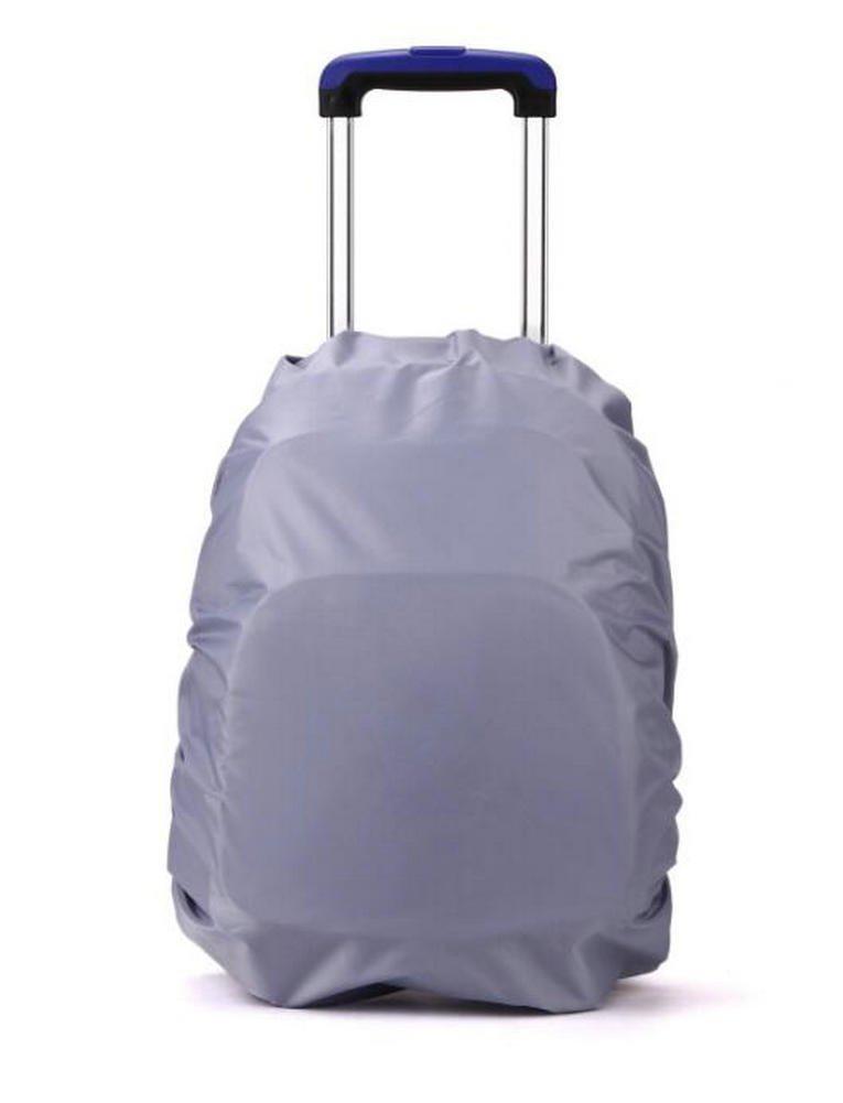 westeng 20//35L mochila de nylon impermeable bolsa cubierta de la lluvia para la vida al aire libre escalada senderismo Camping