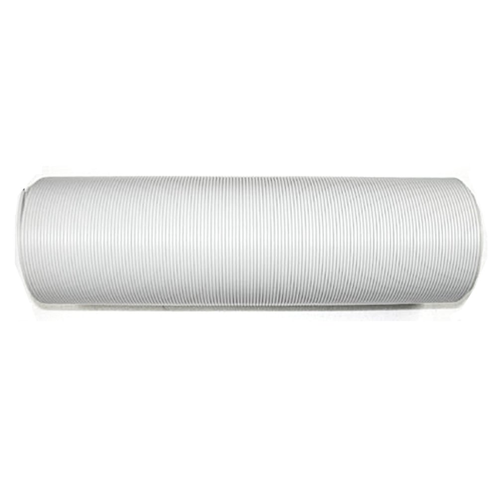 Whynter Exhaust Hose for Portable Air Conditioner Models ARC-14S, ARC-14SH and ARC-143MX (ARC-EH-14S) ARC-EH-TYPE-L