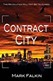 Contract City