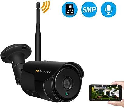 CCTV 2.4G Video Transmitter Receiver for PTZ camera Wireless Range 350m