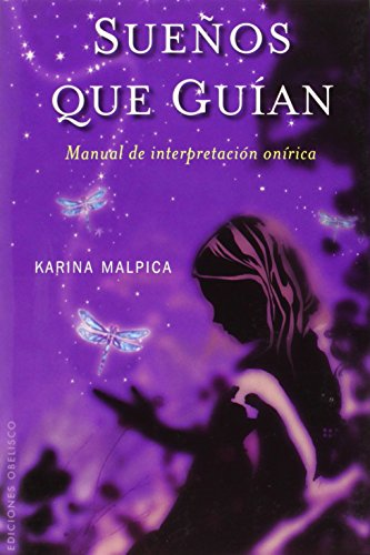 Pdf download suenos que guian coleccion espiritualidad metafisica pdf download suenos que guian coleccion espiritualidad metafisica y vida interior spanish edition best online by karina malpica fandeluxe Choice Image