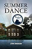 img - for Summer Dance book / textbook / text book
