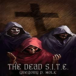 The Dead S.I.T.E