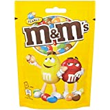M&M's Chocolate Covered Peanut (180 g) - Pack of 2
