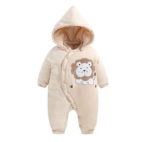 Saco de dormir para bebé, bolso de dormir multifuncional ...