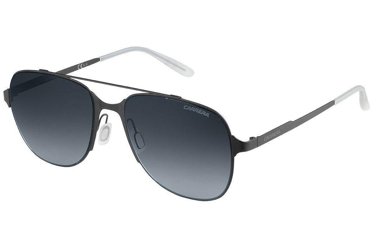 TALLA 55. Carrera Sonnenbrille 114/S