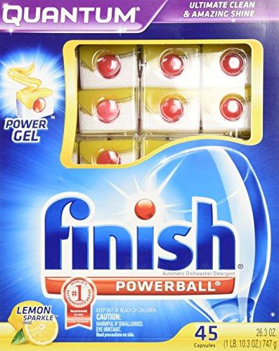 finish-quantum-dishwasher-detergent-lemon-sparkle-scent-45-count-263oz