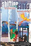 img - for Shifting Sands: Jewish Women Confront the Israeli Occupation, Second Edition book / textbook / text book