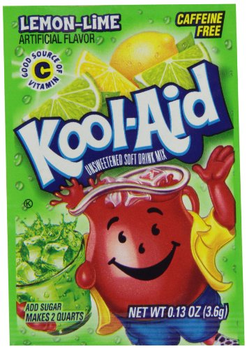 kool-aid-lemon-lime-013-oz