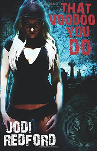 That Voodoo You Do (That Old Black Magic) ebook