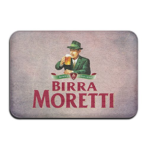 personalized-indoor-or-outdoor-doormat-birra-moretti-kitchen-doormat-bath-mat-non-slip-and-thin-desi