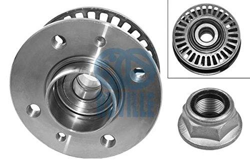 Ruville 5541 Wheel Bearing Kit