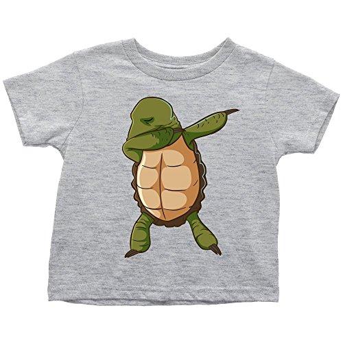 5t ninja turtle costume - 7