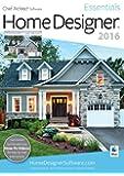 Home Designer Essentials 2014 Download Software