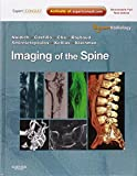img - for Imaging of the Spine: Expert Radiology Series, Expert Consult-Online and Print, 1e book / textbook / text book