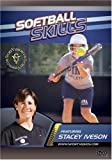 Softball-Skills-featuring-Coach-Stacy-Iveson