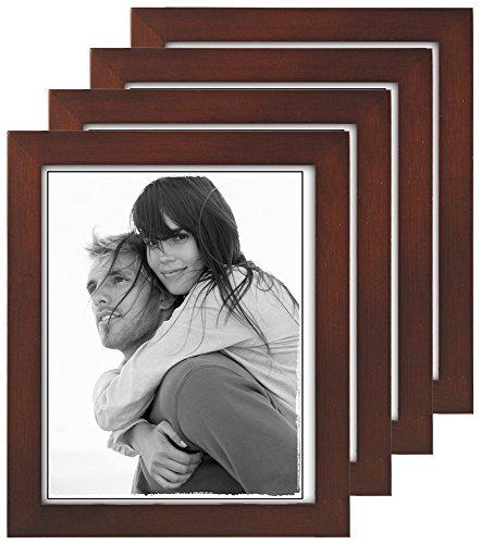 Frame Design - 2