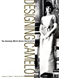 Designing Camelot, James A. Abbott and Elaine M. Rice, 0471375144