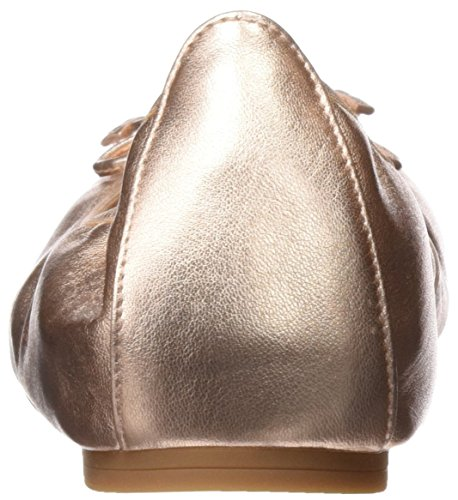Unisa Lightmetal 17 Oro Ballerine Acor LMT Donna Cq1CASR