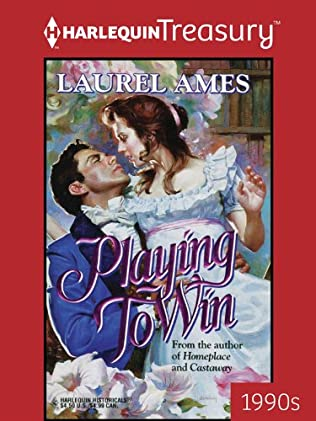 book cover of Playing to Win