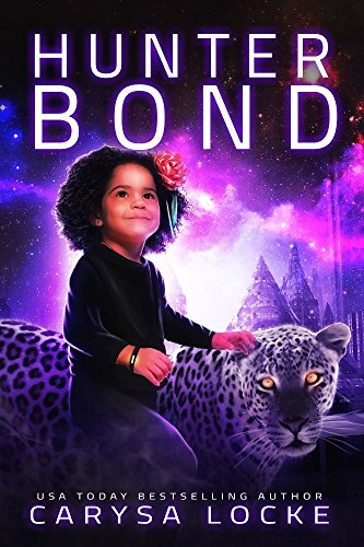 Hunter Bond