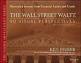 The Wall Street Waltz