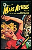 img - for MARS ATTACKS - Number 2 book / textbook / text book
