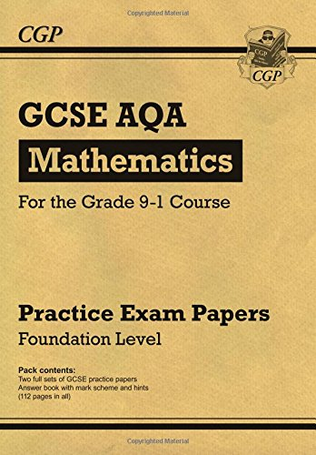 aqa practice science papers gcse I'm trying to practice understanding what they are saying but have only found transcripts  gcse science gcse sociology  gcse french aqa listening past papers.