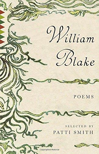 Poems (Vintage Classics)