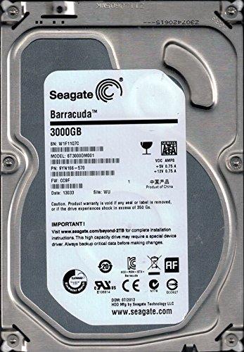 st3000dm001-p-n-9yn166-570-f-w-cc9f-3tb-wu-w1f-seagate-desktop-hdd