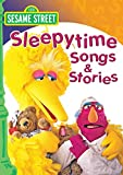 DVD : Sleepytime Songs and Stories