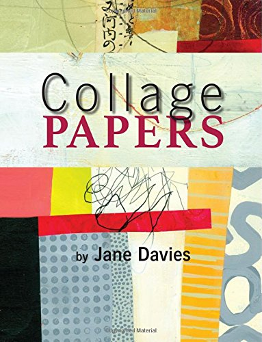 Read Online Collage Papers PDF