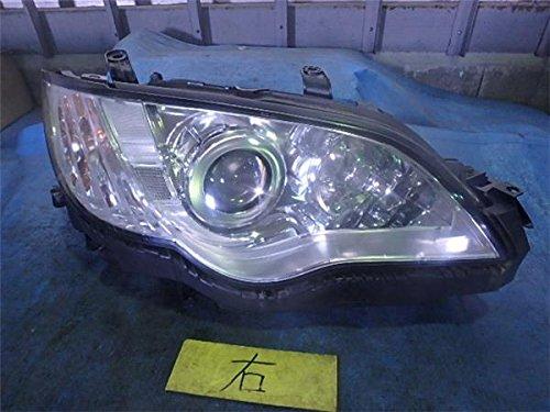 スバル 純正 レガシィ BP系 《 BP5 》 右ヘッドライト P30300-18001737 B079MGV8GH
