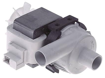 Zitronenprofil 1010 mm Baureihe F23 Profil G3//G4 Gelenkwelle m
