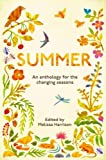 Summer: An Anthology for the Changing Seasons