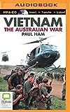 Vietnam: The Australian War