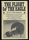 Download The flight of the Eagle in PDF ePUB Free Online