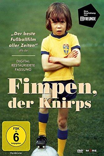 fimpen-der-knirps-dvd