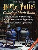 ISBN 1948737426