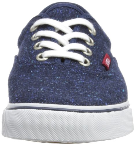 Baskets Blue P mode U Vans mixte Lpe Bleu adulte S Dark ECvCwtq